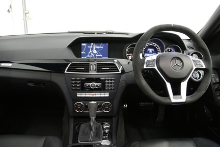 Mercedes-Benz C Class Now Sold Similar Required 10