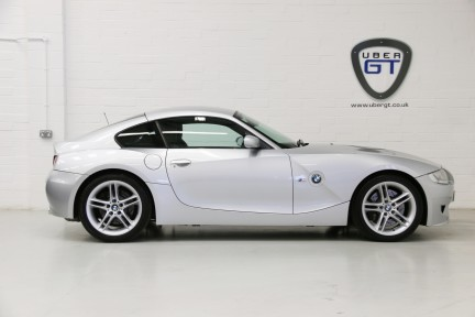BMW Z4M Now Sold Similar Required 1