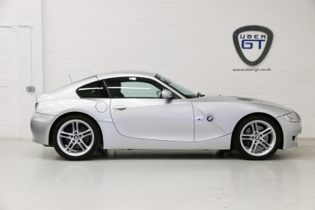 BMW Z4M Now Sold Similar Required