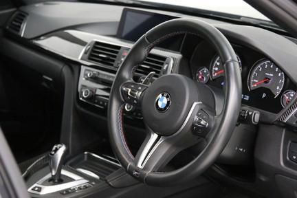 BMW M3 Now Sold Similar Required 18