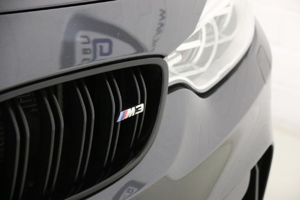 BMW M3 Now Sold Similar Required 23