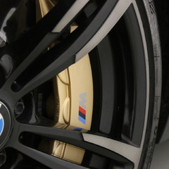 BMW M3 Now Sold Similar Required 1