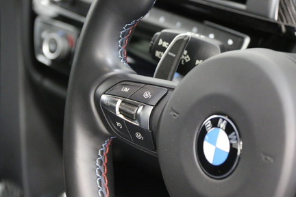 BMW M3 Now Sold Similar Required 15