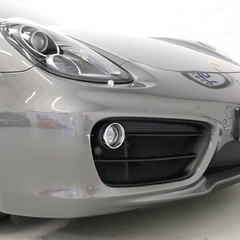 Porsche Cayman Now Sold Similar Required 3