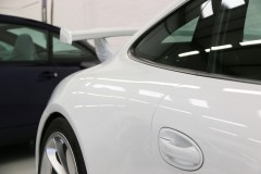 Porsche 911 GT3 with a Great Spec and Porsche Warranty until July 2020. 3