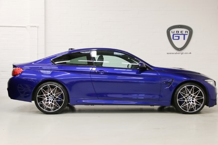 BMW M4 M4 Now Sold Similar Required 1