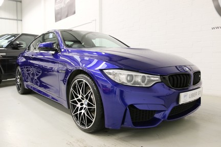 BMW M4 M4 Now Sold Similar Required 2