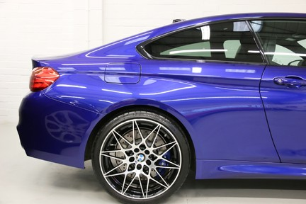 BMW M4 M4 Now Sold Similar Required 11