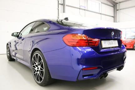 BMW M4 M4 Now Sold Similar Required 3
