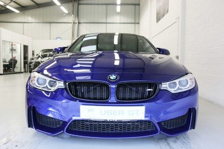 BMW M4 M4 Now Sold Similar Required Specification