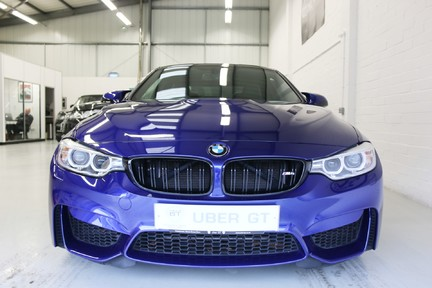 BMW M4 M4 Now Sold Similar Required 9