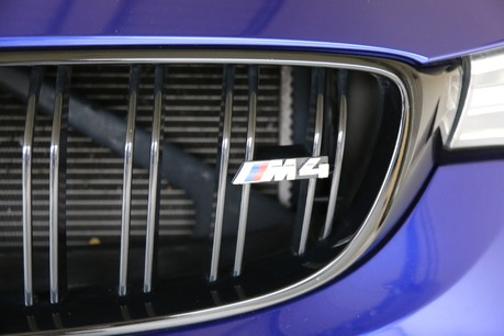 BMW M4 M4 Now Sold Similar Required Service History