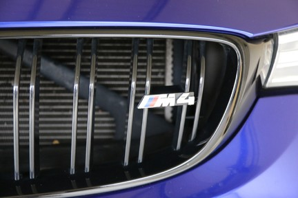 BMW M4 M4 Now Sold Similar Required 24