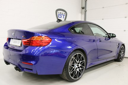 BMW M4 M4 Now Sold Similar Required 5