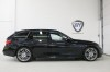 BMW 3 Series 335i M Sport - Now Sold Similar Required