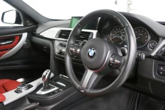 BMW 3 Series 335i M Sport - Now Sold Similar Required 2