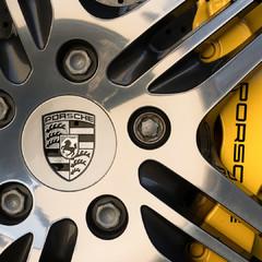 Sell Your Porsche 2