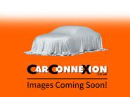 Mercedes-Benz C Class C220 CDI BLUEEFFICIENCY AMG SPORT PLUS 1