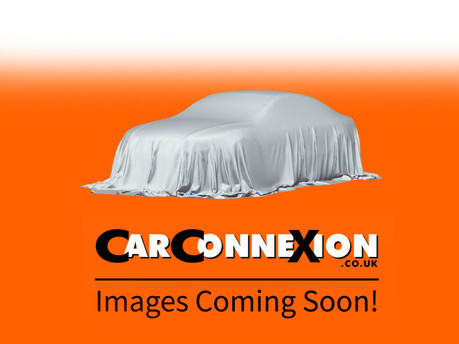 Mercedes-Benz C Class C250 CDI BLUEEFFICIENCY AMG SPORT