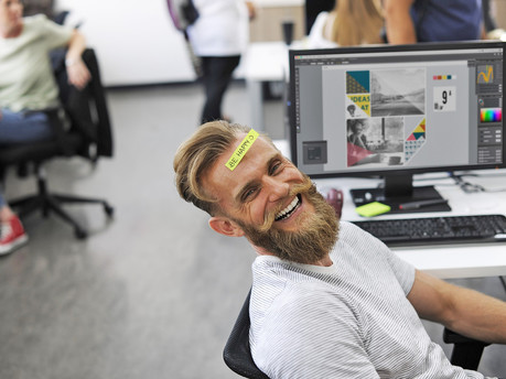 How to make your workday more satisfying