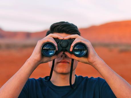 Job Hunting: Top Advice & Tips