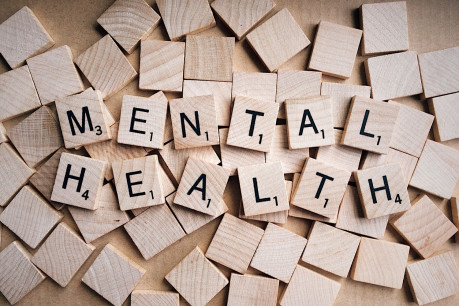 How To Support Mental Health In The Workplace