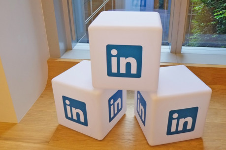 Top Actionable LinkedIn Tips