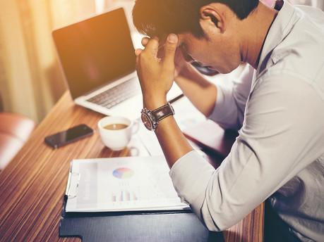 3 Ways to work smarter not harder