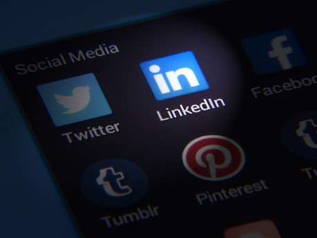 Top LinkedIn tips to help you boost your professional profile