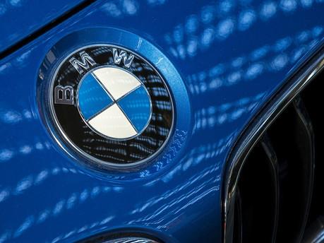 Spotlight: The Current BMW Range