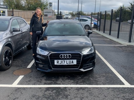 Big Motoring World Review: GREAT SERVICE FROM ALL STAFF