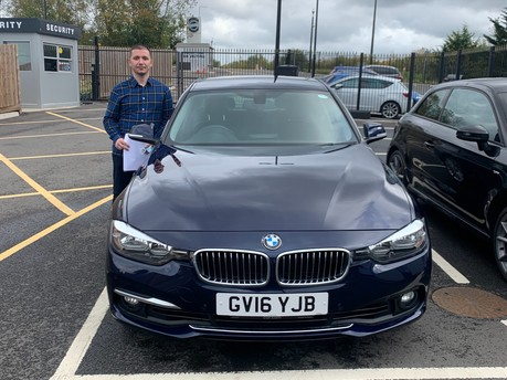 Big Motoring World Review: Excellent Experience!