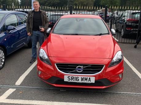 Big Motoring World Review: Very Good Customer Service!