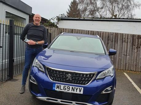 Big Motoring World Review; Amazing Car Buying!