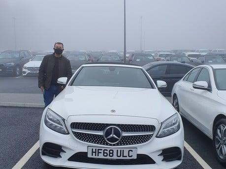 Big Motoring World Review; Great Service, Helpful Staff