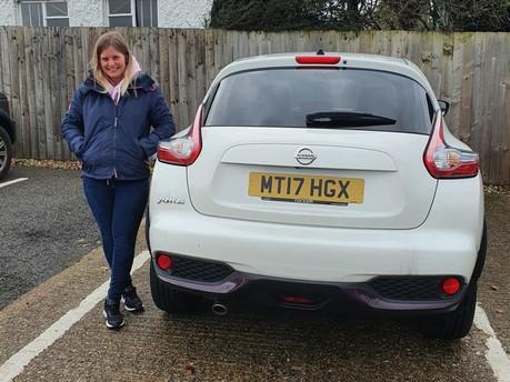 Big Motoring World Review; No Hassle car buying