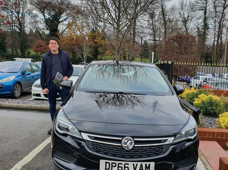 Big Motoring World Review; Easy car buying