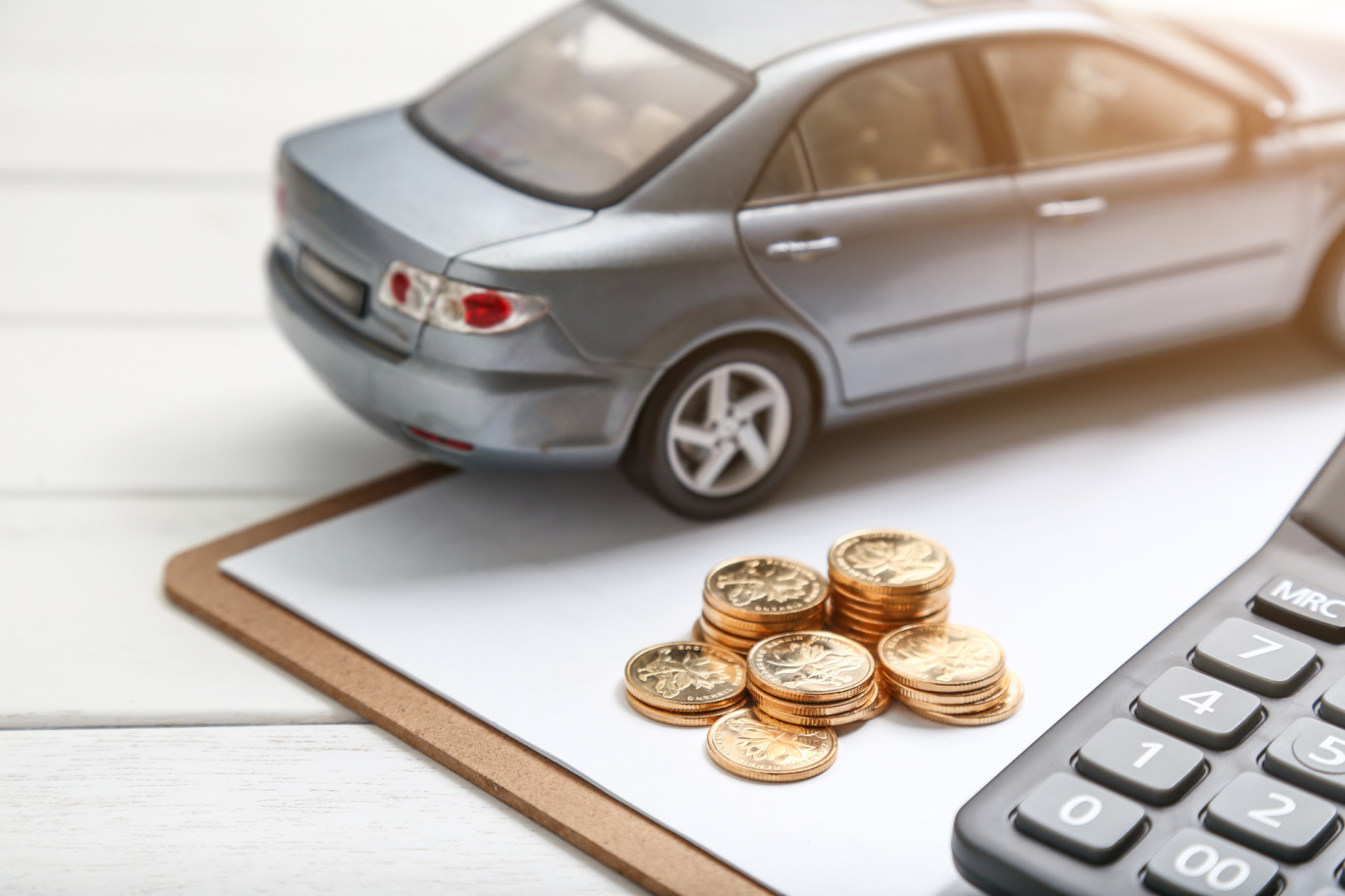 8db6d30b610 Looking for a car that won't cost you an arm and a leg to run? We've  compiled a list of the cheapest cars to run. This list includes some of the  most ...
