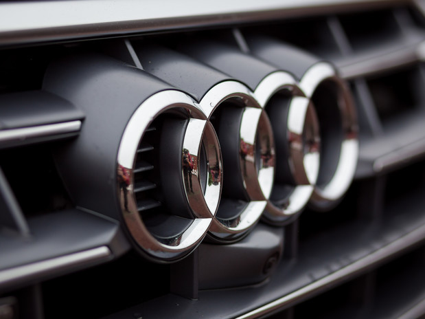 Top Tips for Looking After Your Audi