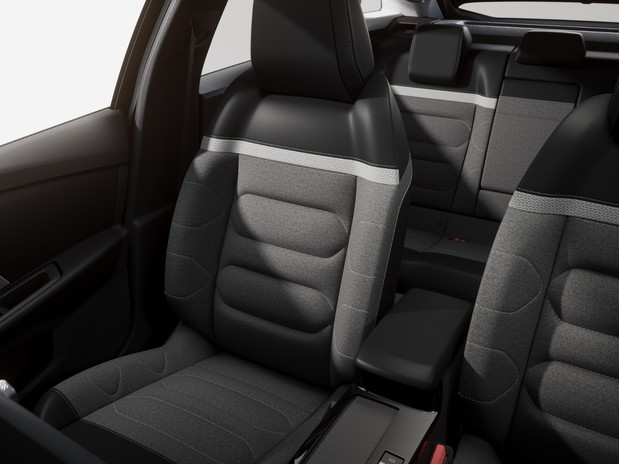 Comfort one of the key considerations in new car purchases, survey finds