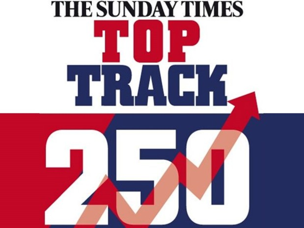 Big Motoring World enters Sunday Times Top Track 250