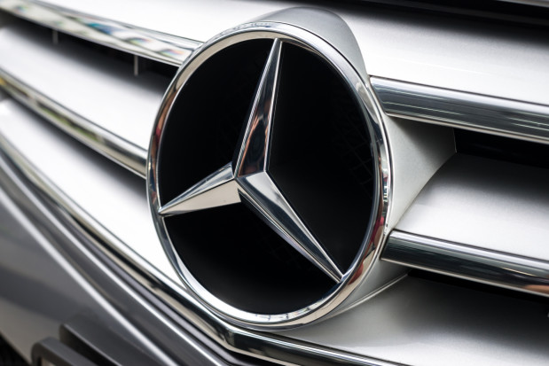 Your Guide to Mercedes-Benz Cars