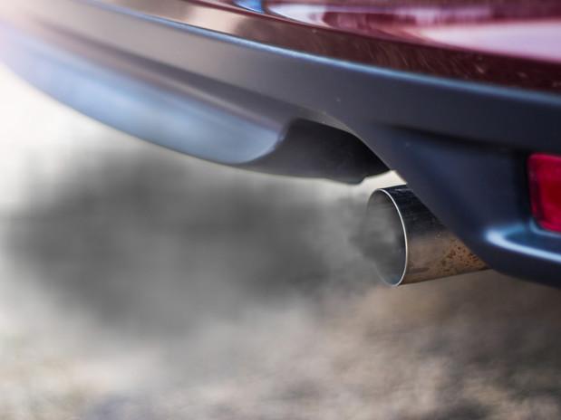 What is Euro 6 Engine Legislation?