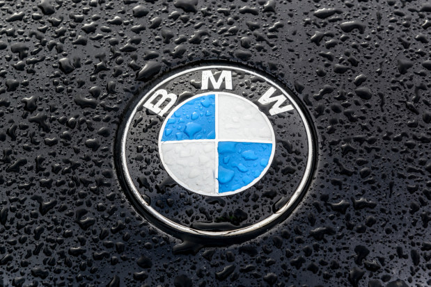 Your Guide to BMW Cars