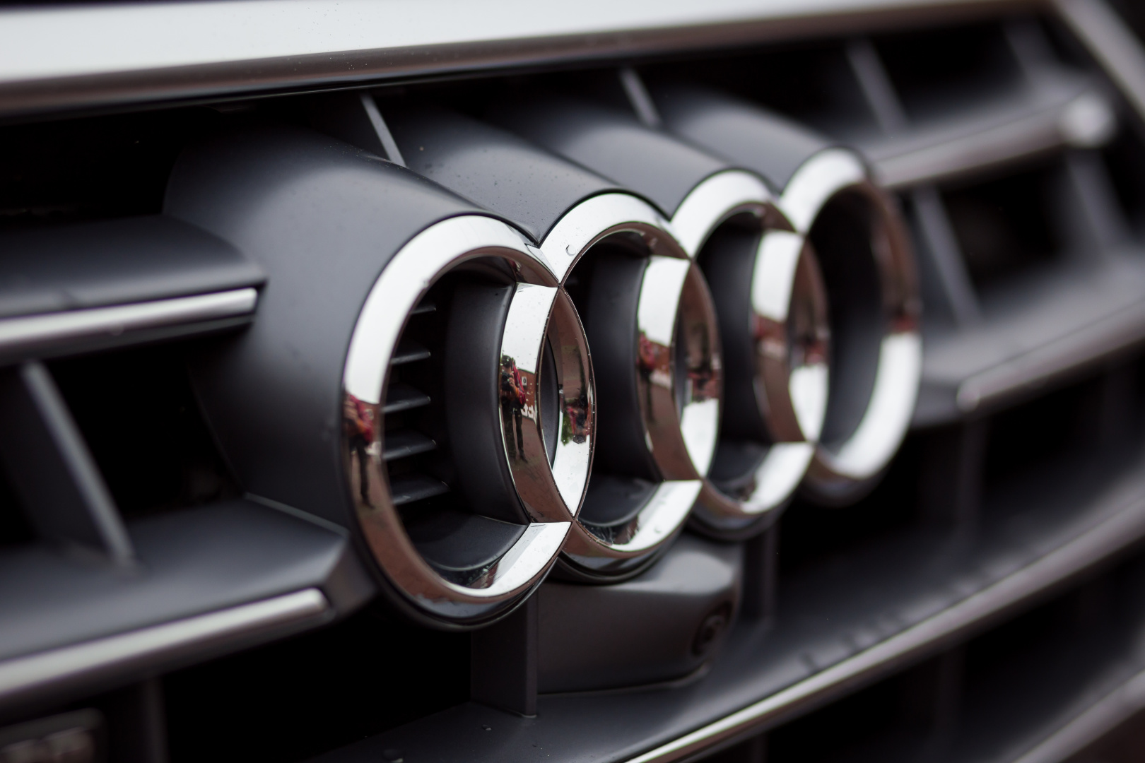 a guide to audi cars rh bigmotoringworld co uk Understanding Flash Guide Numbers Number 401