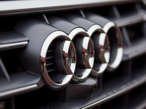 Your Guide to Audi Cars