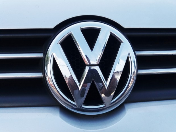 Your Guide to Volkswagen Cars