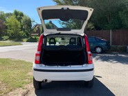 Fiat Panda ACTIVE 5STR