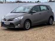 Toyota Verso ICON 7 SEATER AUTO