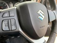 Suzuki Swift SZ2